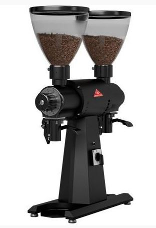 Mahlkonig EKK43 Filter Coffee Espresso Grinder