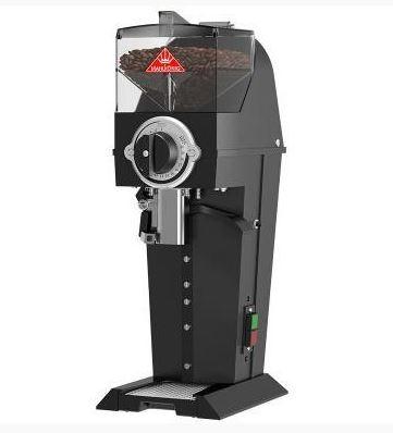 Mahlkonig Guatemala GUA710 Filter Coffee Grinder