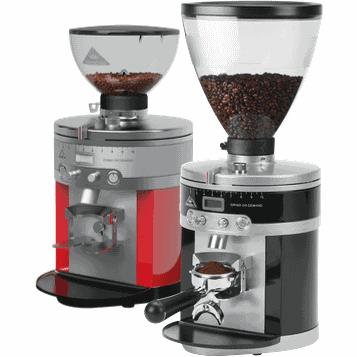 Mahlkonig K30 Vario Single Espresso Grinder