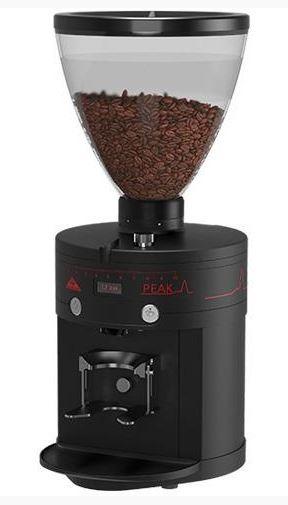 Mahlkonig PEAK Espresso Grinder