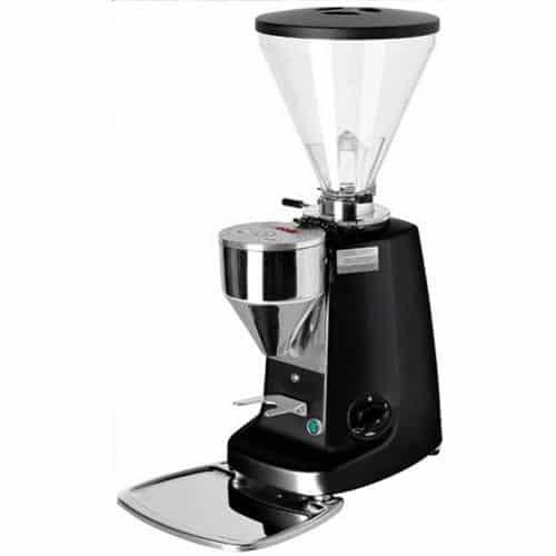 Mazzer Super Jolly E Doser Espresso Grinder 2810E