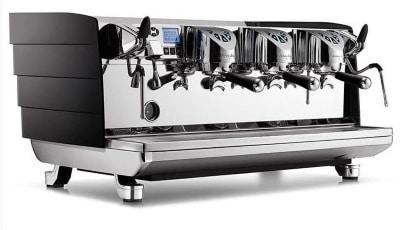 Victoria Arduino White Eagle Digit Espresso Machine