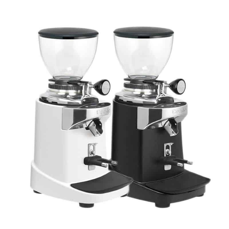 Ceado E37S Worm Gear Espresso Grinder