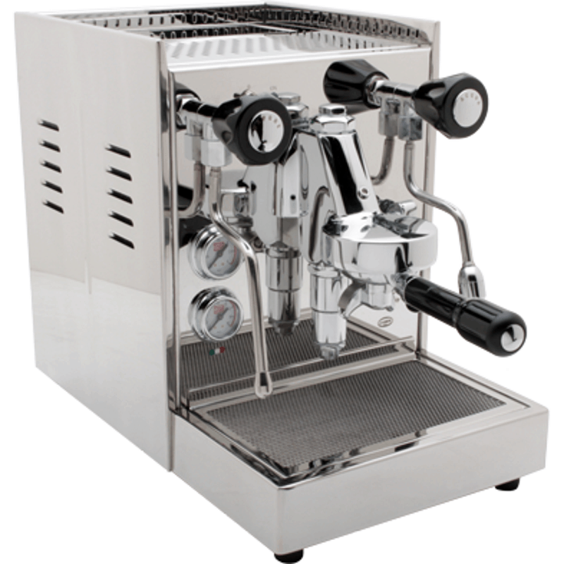 Quick Mill Anita Evo Espresso Machine