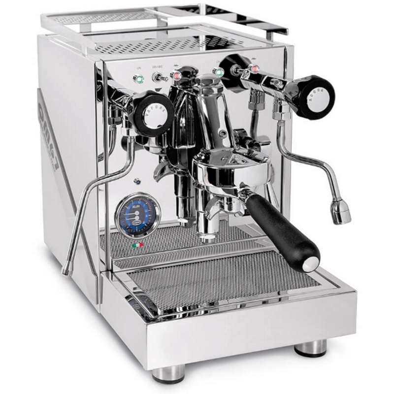 Quick Mill QM67 Evo Espresso Machine