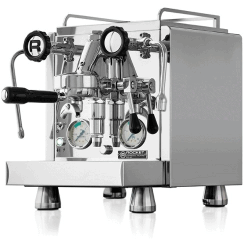 Rocket Dual Boiler R58 Espresso Machine