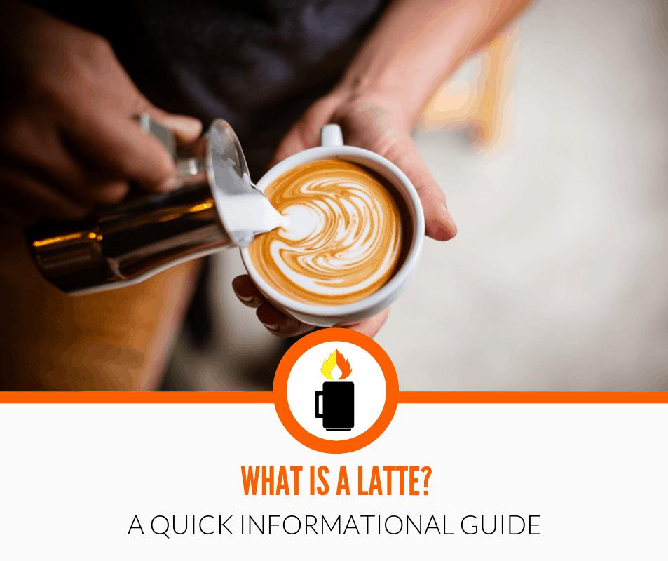 hmc _ what is a latte