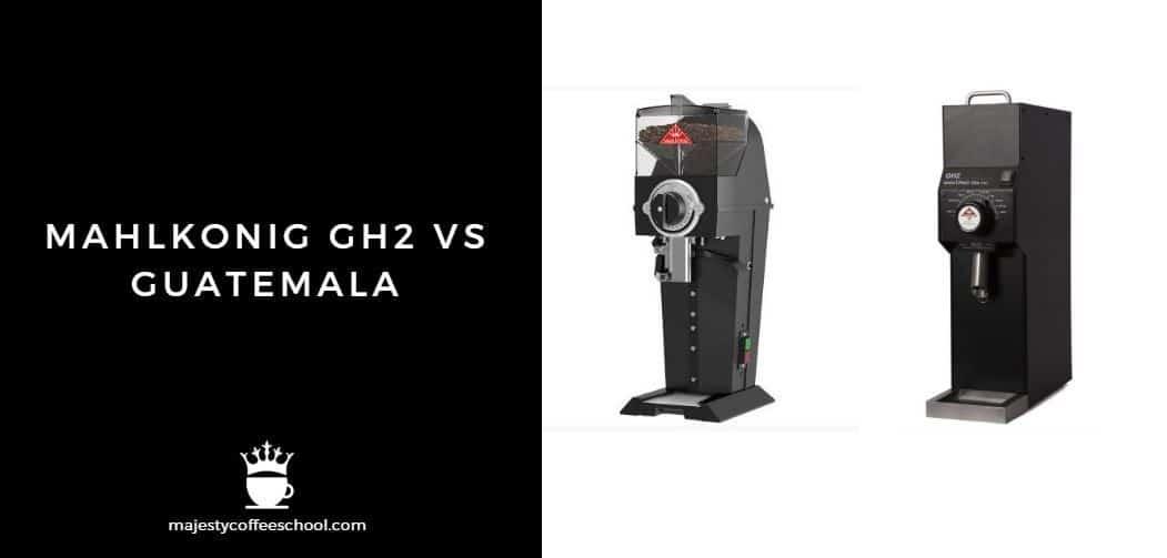 MAHLKONIG GH2 VS GUATEMALA