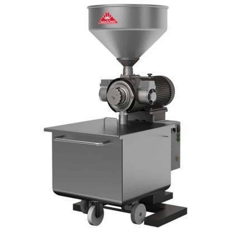 Mahlkonig DK15LVS Industrial Coffee Grinder