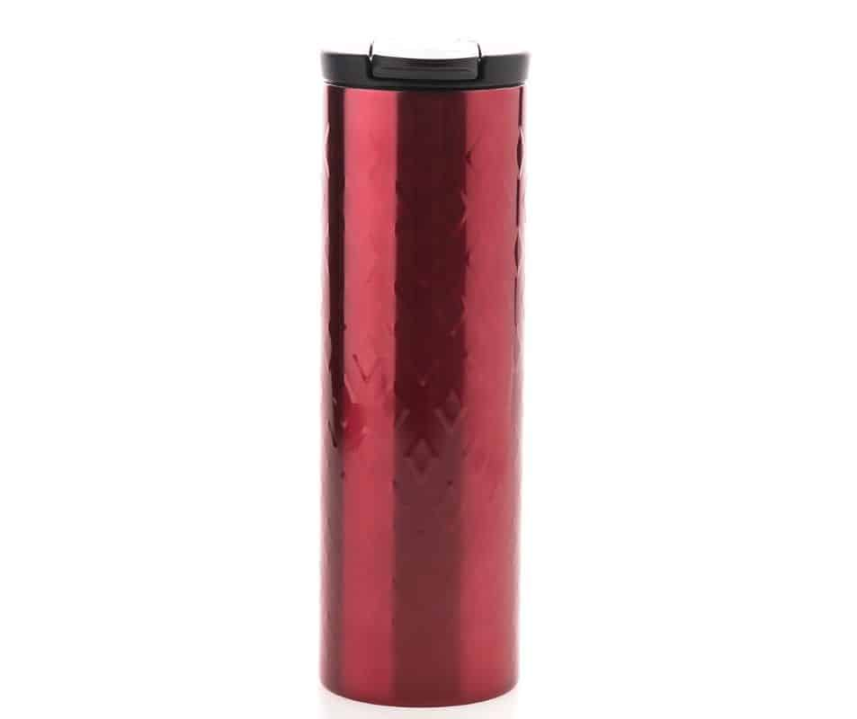 travel tumblers for hot coffee